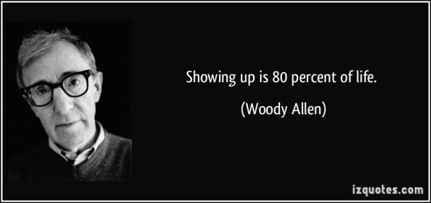 WoodyBetter